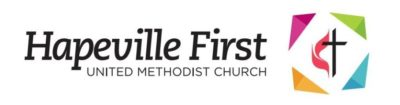 Hapeville First UMC Logo